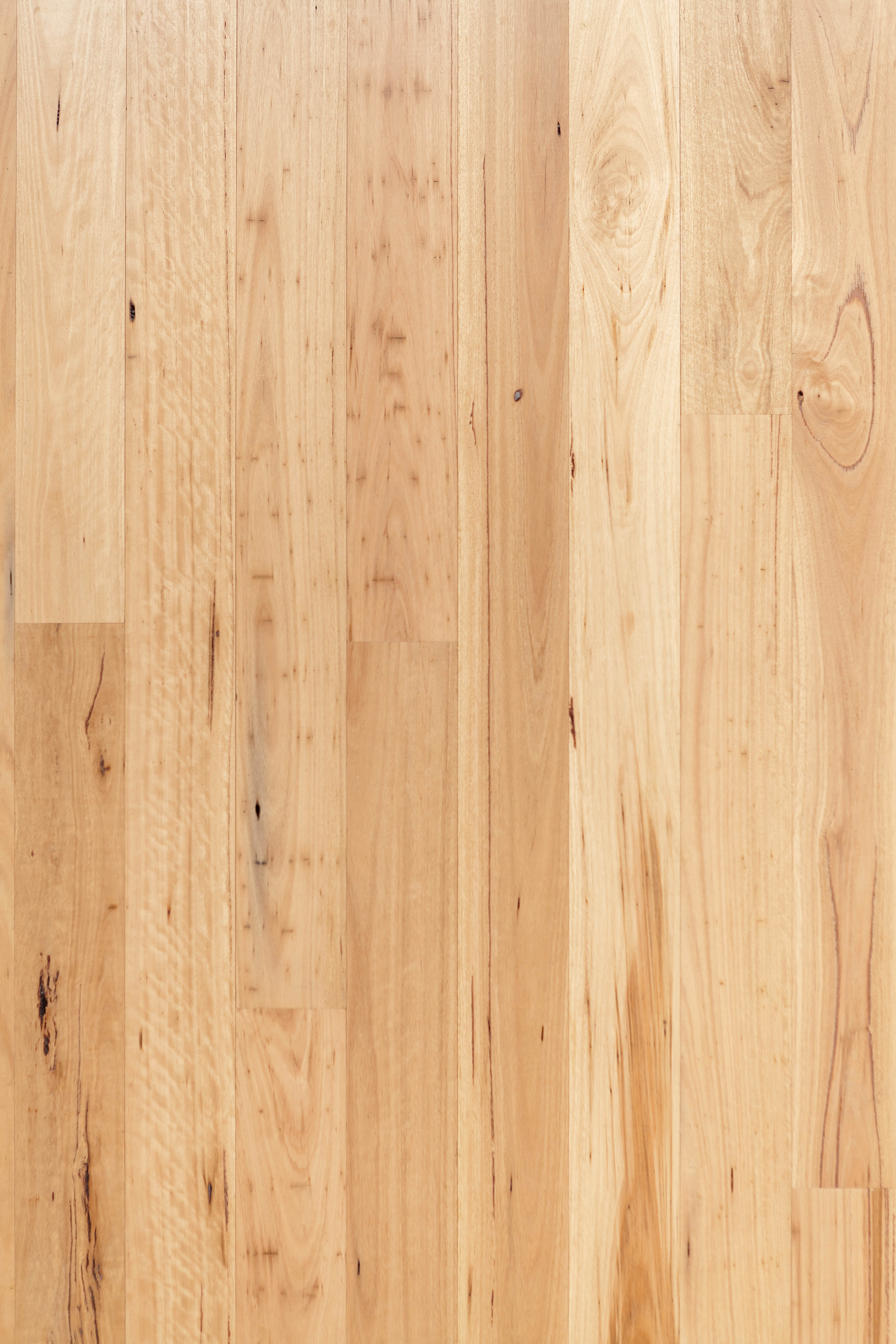 Brompton commercial construction wood detail
