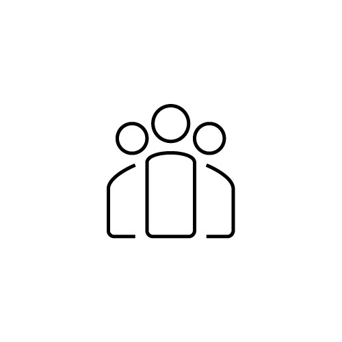 Brompton_About_Icons_Leadership